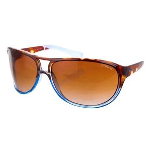 Gafas de sol Police S1864M-07QM