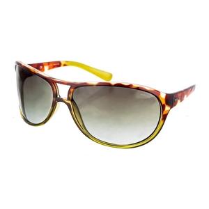 Gafas de sol Police S1864M-07RF