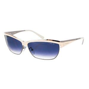 Gafas de sol Police S8764-0S31