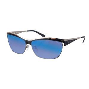 Gafas de sol Police S8764M-0S40