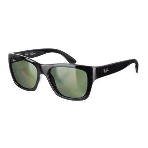 Gafas de sol Ray Ban RB4194I6019A53