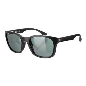 Gafas de sol Ray Ban RB4197I601S7156