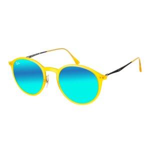 Gafas de sol Ray Ban RB422461863049