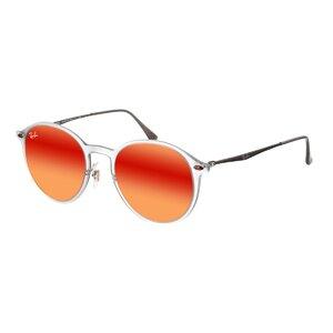 Gafas de sol Ray Ban RB42246506Q49