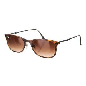 Gafas de sol Ray Ban RB42258941352