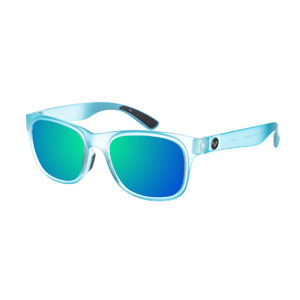 Gafas de sol Runaway Roxy ERJEY03000-XBBG
