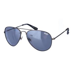 Gafas de Sol Superdry Huntsman M9710006A-3LE
