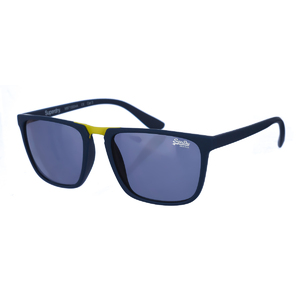 Gafas de Sol Superdry Maverick M9710004A-F1F