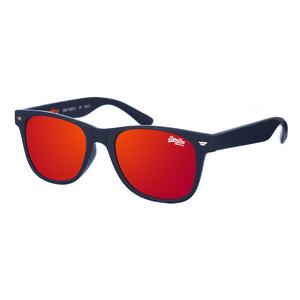 Gafas de Sol Superdry Superfarer M9710001A-F1F