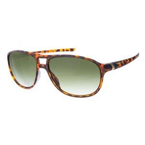 Gafas de Sol TAG Heuer 6043-310-60
