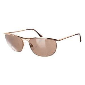 Gafas de Sol Tom Ford FT0287S-28J