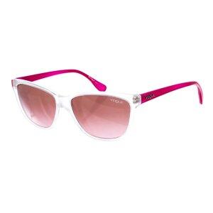 Gafas de Sol Vogue VO2729SW7451457
