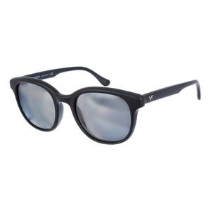 Gafas de Sol Vogue VO2730SW446G51