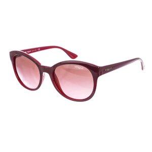 Gafas de Sol Vogue VO2795SM22951453