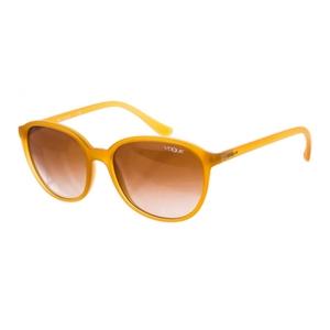 Gafas de Sol Vogue VO2939S22841355