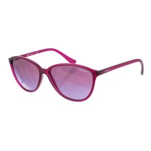 Gafas de Sol Vogue VO2940S22828H58