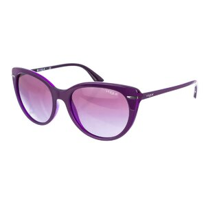 Gafas de Sol Vogue VO2941S22778H56