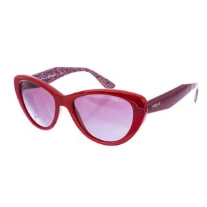 Gafas de Sol Vogue VO2990S23408H54