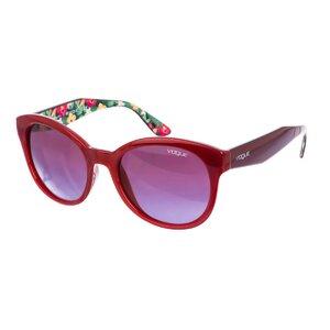 Gafas de Sol Vogue VO2992S23408H53