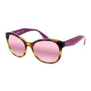 Gafas de Sol Vogue VO2992SW6565R53