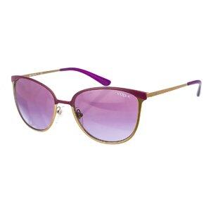 Gafas de Sol Vogue VO4002S994S8H55