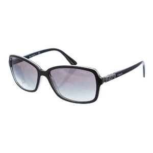 Gafas de Sol Vogue VO5031S23851158