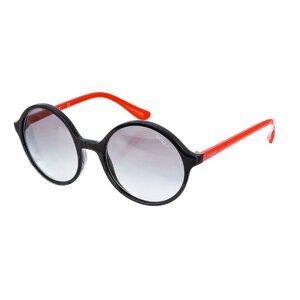 Gafas de Sol Vogue VO5036SW441152