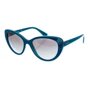 Gafas de Sol Vogue VO5050S24321154
