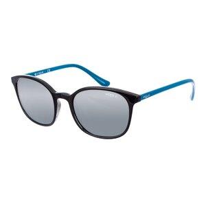 Gafas de Sol Vogue VO5051SW446G52