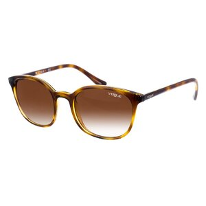 Gafas de Sol Vogue VO5051SW6561352