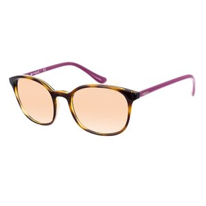 Gafas de Sol Vogue VO5051SW6565R52
