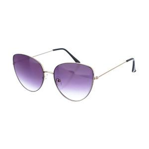 Gafas de sol Vorfreud VRF1355