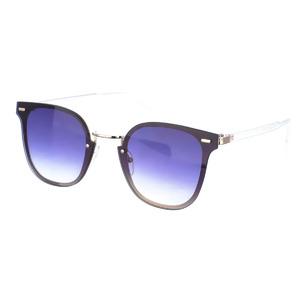 Gafas de sol Vorfreud VRF1368