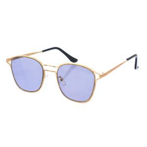 Gafas de sol Vorfreud VRF1379