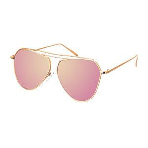 Gafas de sol Vorfreud VRF1389