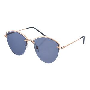 Gafas de sol Vorfreud VRF1430