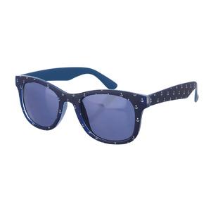 Gafas de sol Vorfreud VRF1504