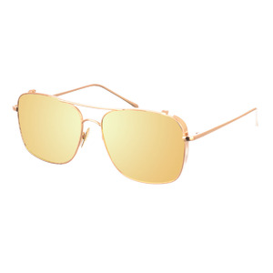 Gafas de sol Vorfreud VRF1525