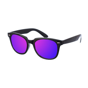 Gafas de sol Vorfreud VRF1568
