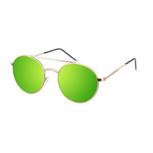 Gafas de sol Vorfreud VRF1626