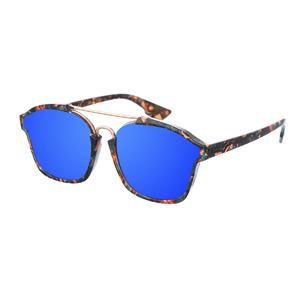 Gafas de sol Vorfreud VRF1643