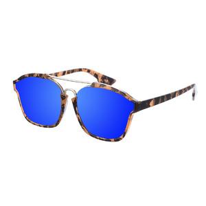 Gafas de sol Vorfreud VRF1644