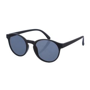 Gafas de sol Vorfreud VRF1935