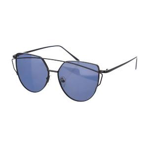 Gafas de sol Vorfreud VRF2109