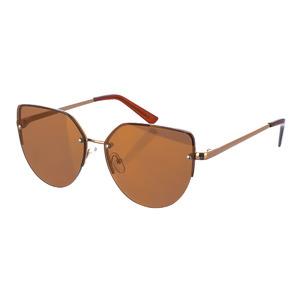 Gafas de sol Vorfreud VRF2123