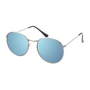 Gafas de sol Vorfreud VRF2161