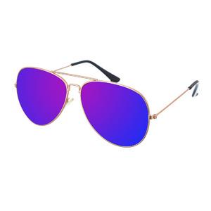 Gafas de sol Vorfreud VRF2615