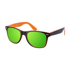 Gafas de sol Vorfreud VRF408