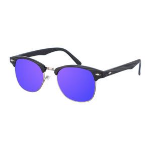 Gafas de sol Vorfreud VRF494