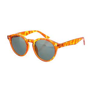 Gafas de sol Vorfreud VRF544